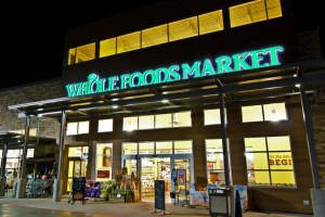 whole-foods-coming-to-el-paso