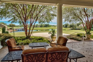 kelly-plantation-amenities-_55