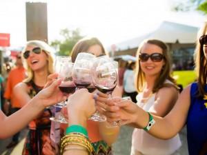 crop_2000_1125_Sandestin_Wine_Festival