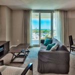 small_updates_The Palms of Destin _11