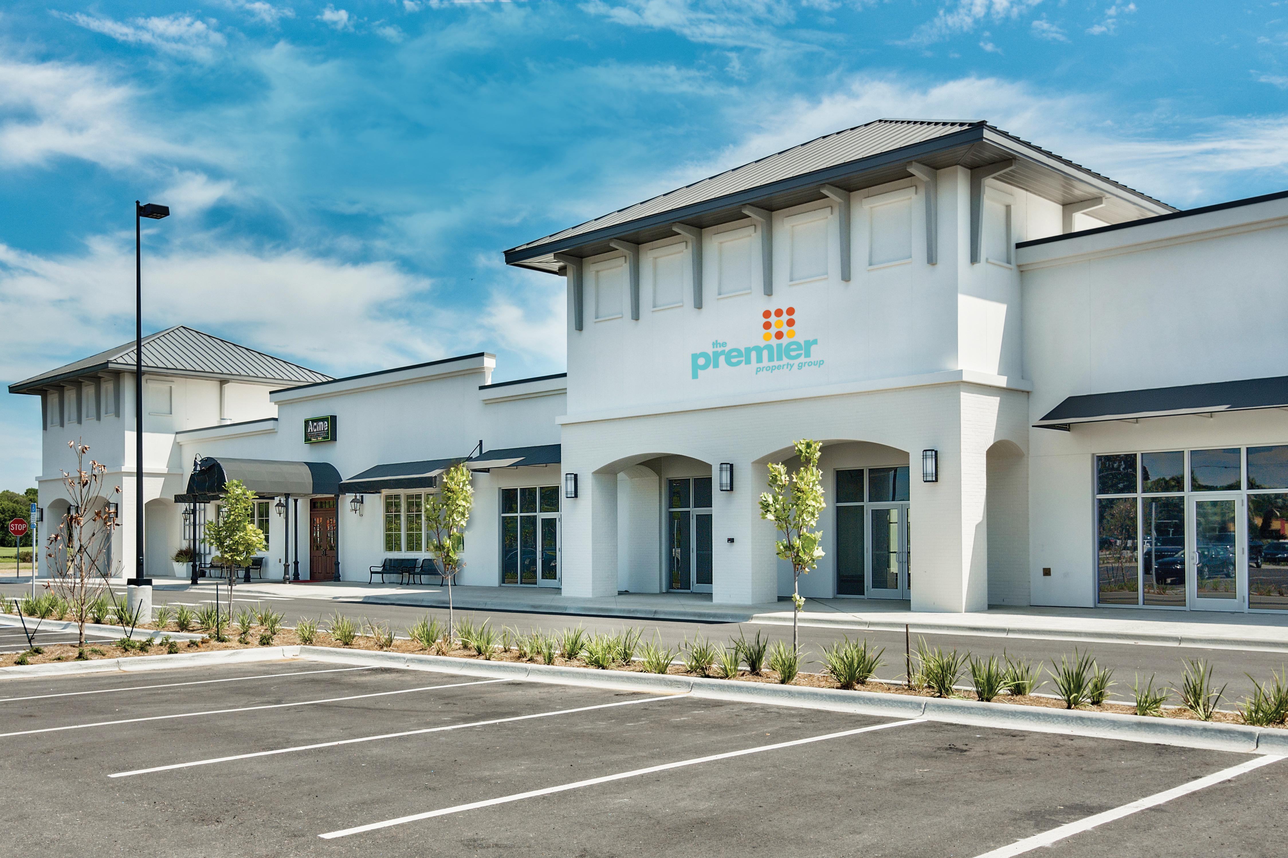 Premier Property Group Destin