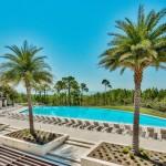 Cypress Dunes amenities _25